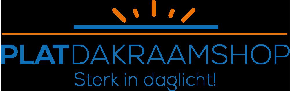 Platdakraamshop.nl